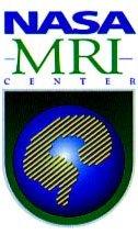 Logo for NASA MRI Center | Neurosurgeon.com