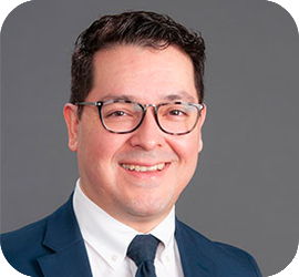 Anilio E. Palma, M.D - Naples Neurosurgery, A Division of Neuroscience And Spine Associates, P. L.