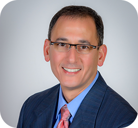 Mark Gerber, MD - Naples Neurosurgery, A Division of Neuroscience And Spine Associates, P. L.