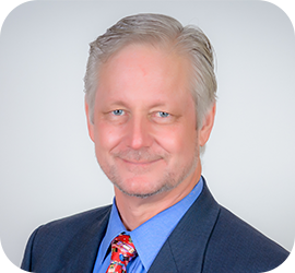 Michael Lusk, MD - Naples Neurosurgery, A Division of Neuroscience And Spine Associates, P. L.