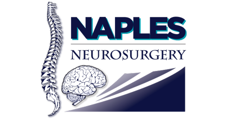NeuroSurgeon.com