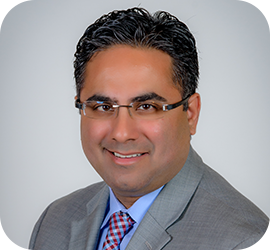 Rick Bhasin, MD - Naples Neurosurgery, A Division of Neuroscience And Spine Associates, P. L.